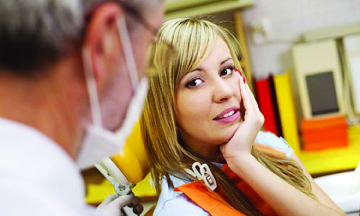 Affordable Dental & Vision CoverageAffordable Dental insuranceAffordable Vision Insurance
