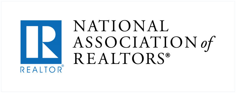 National Association of Realtors® National realtors Realtor near me experienced realtor