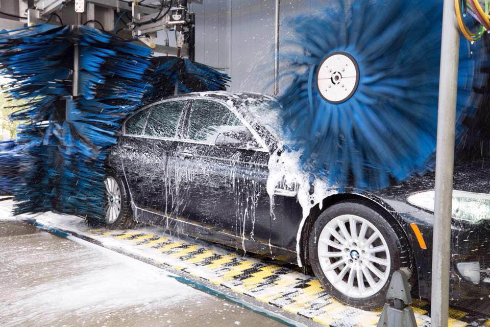 car wash coupons near me car wash coupon near me expert car washing expert car wash