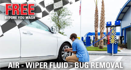 tire cleaning engine cleaning bug cleaning spot free rinse coupons for car wash
