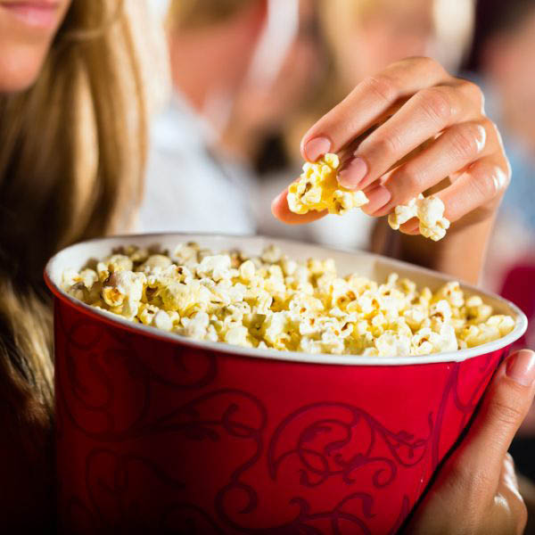 Movie Theater Near Me - Movie Theatre Near Me - New Vision Theater Coupons - Movie Theater Popcorn Coupons