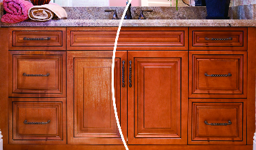 need new cabinets cabinet refinishing near me paint my cabinets new kitchen cabinets