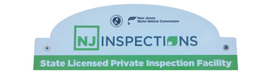 NJ-Inspection-Facility