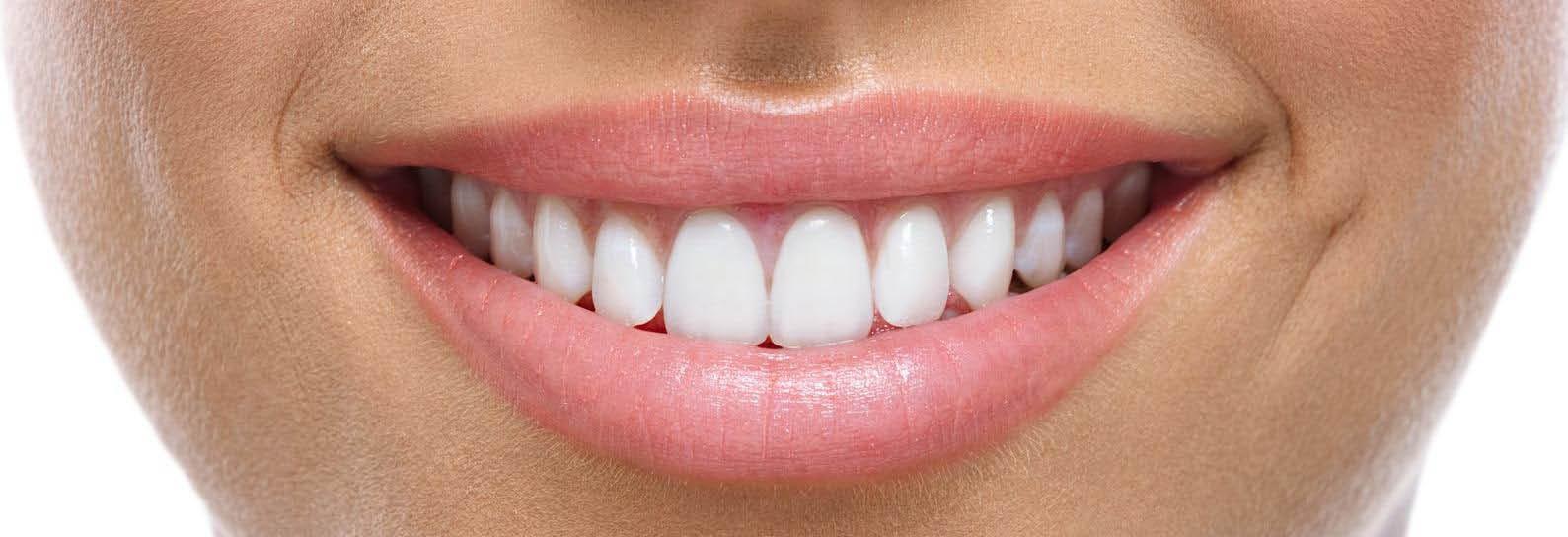 NJ Smiles Dental Banner