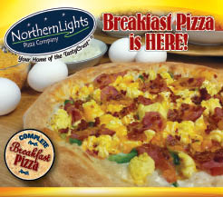 Northern Lights Pizza Company Urbandale Ia 50322 Pizza Coupons W Des Moines Northern  Lights Pizza . Northern Lights Pizza ...