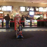 Movie Theatre Coupons Near Me - New Vision Theatre Coupons in Fitcburg, WI - Fitchburg Movie Theatre Coupons