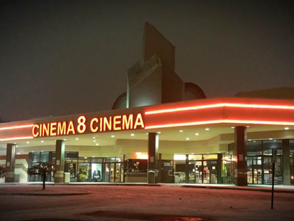 Movie Theater Coupons Illinois - Movie Theater Coupons Near Me - Lansing, IL Movie Coupons