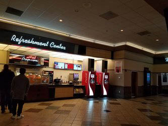 Movie Theater Coupons Minnesota- Movie Theater Coupons Near Me - Moundsview, MN Movie Coupons
