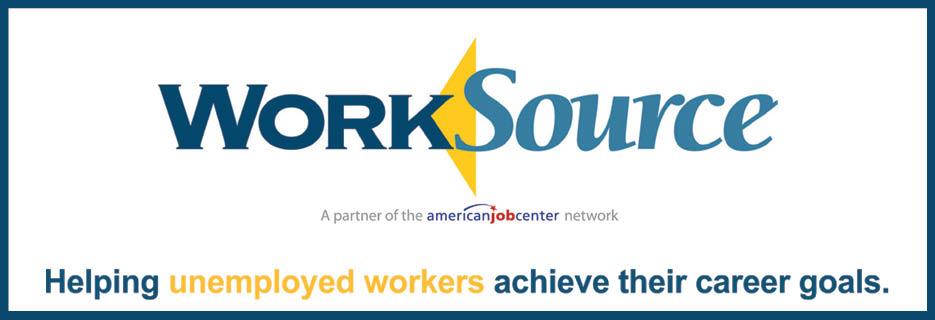 worksource employment washington logo