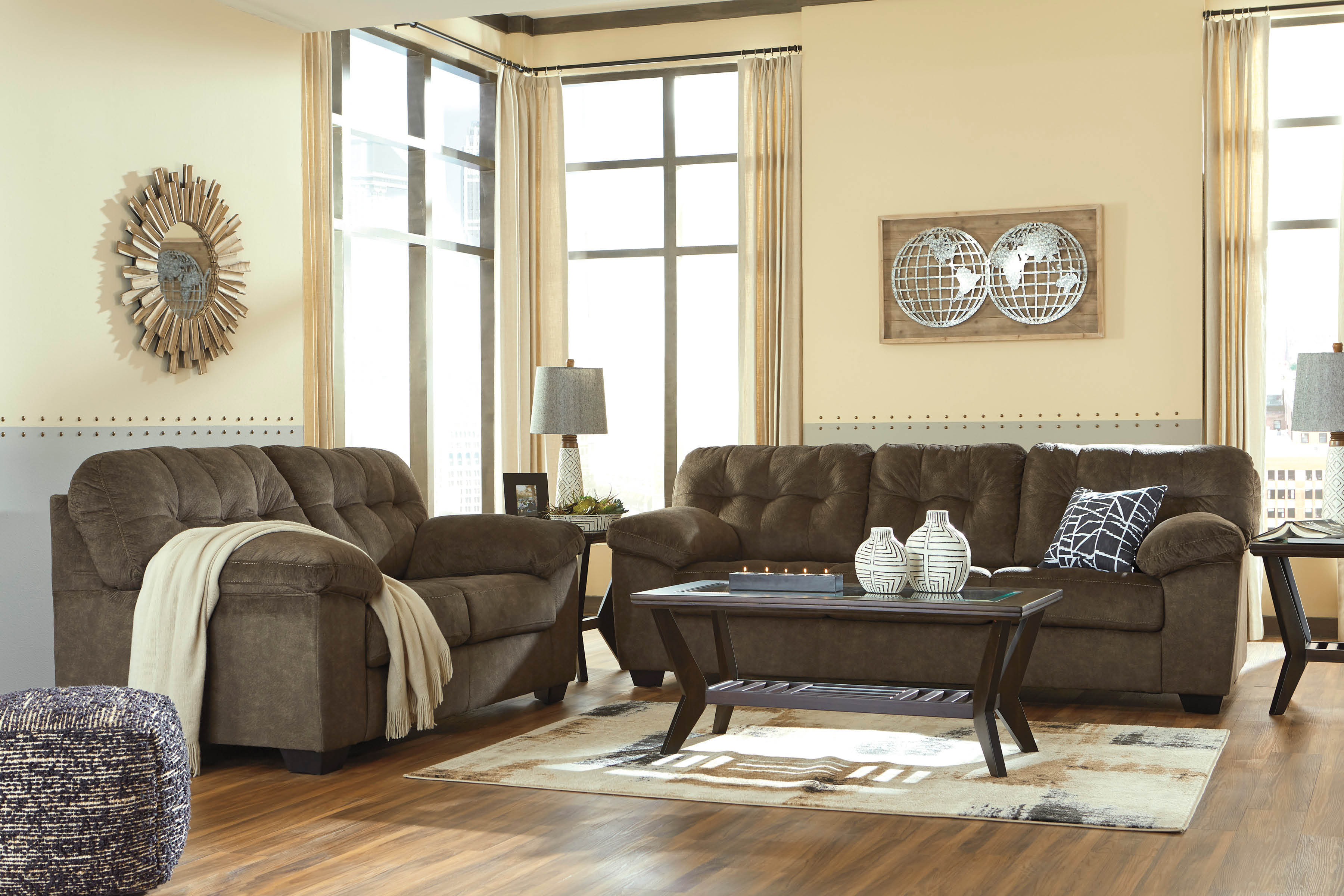 New York Avenue Furniture In Huntington Station Ny Local Coupons February 23 2018