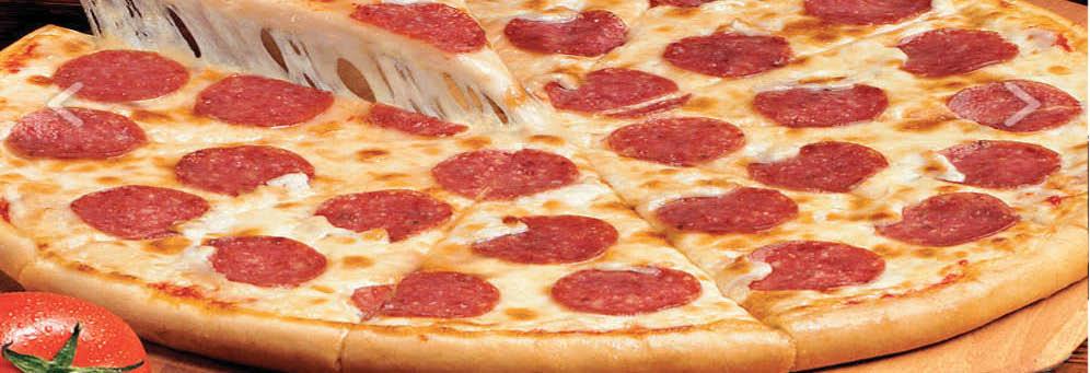 New-york-pizzeria-grandprairie-tx-banner