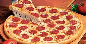 new-your-pizzeria-grandpraire-tx