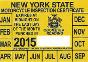 New York State Inspection Coupon Precision Auto Rochester NY
