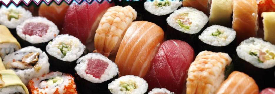 nagasaki,nagasaki sushi,sushi,sushi near me,sushi in west chester,