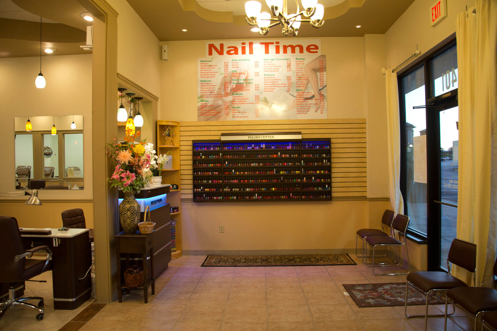 nail time, nail time & co, nail time salon, nail time overland park, manicures overland park, pedicures overland park, nail services overland park, waxing overland park, mani pedi johnson county, nail salons kansas city, waxing services kansas city