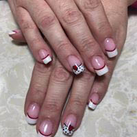 Nails-by-Ryan