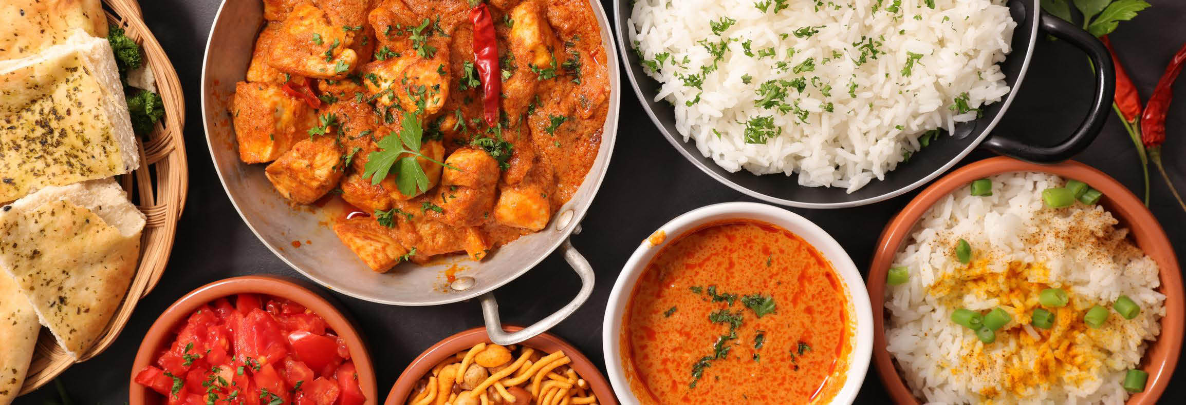 nanak india indian food west chester ohio