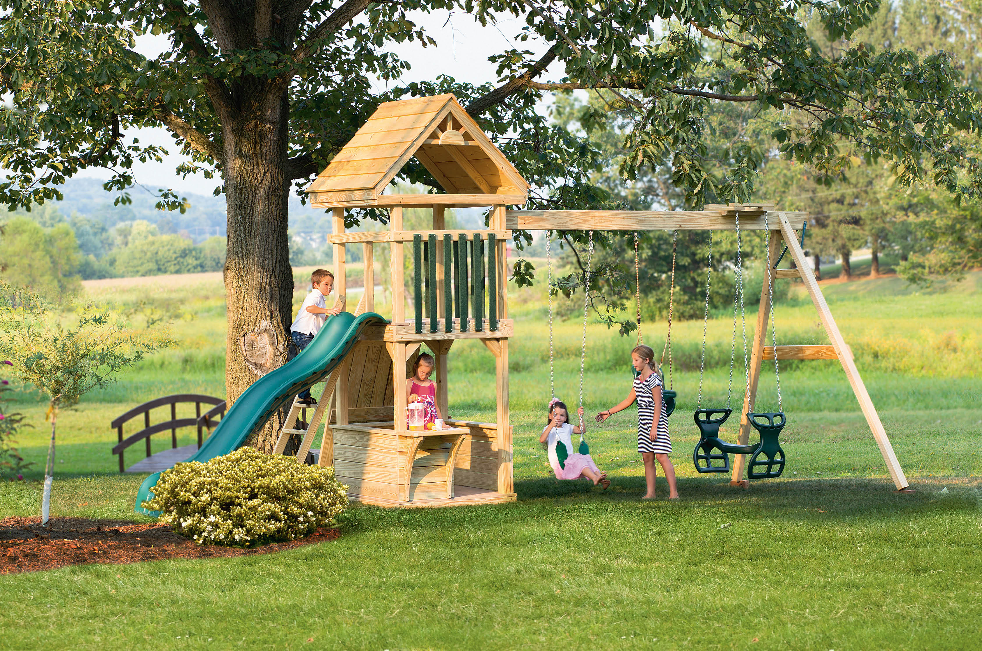 slides,sandbox,jungle gym,gazebo,tables,chairs,rent,discount,deal,Nancy J's,toughkenamon PA,playground equipment,playground,kids,