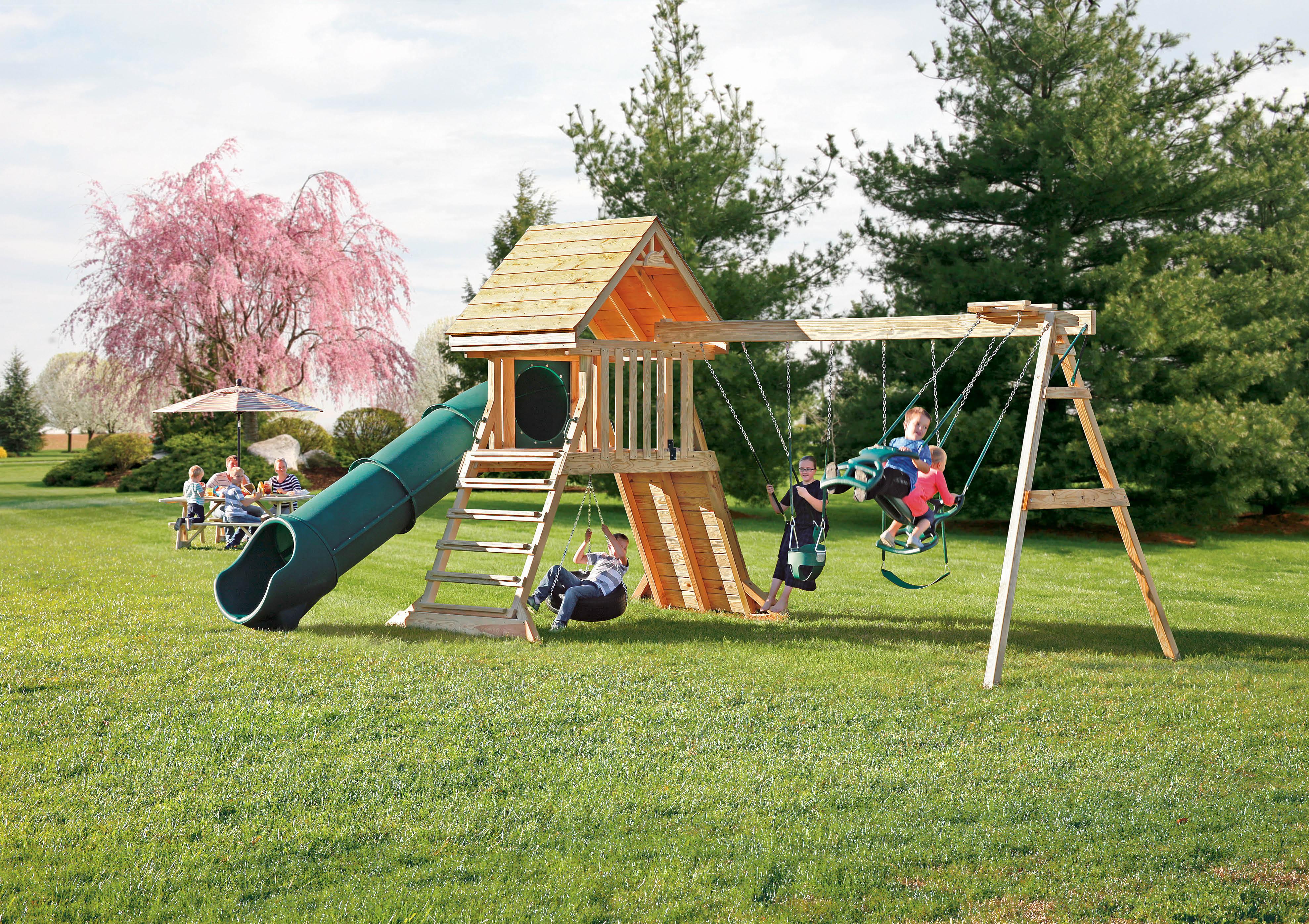 slides,playground,playground equipment,chairs,gazebo,hammock,Nancy J's,sliding board,monkey bars,