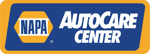 NAPA auto care center NAPA auto parts NAPA car repairs