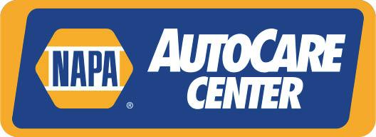 NAPA autocare center Bill's Palm Harbor Mobil & Auto Service Center palm harbor, florida