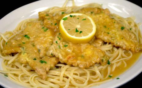 07110 Italian Food - Italian Food in Essex County - Coupons for Italian Food in Essex County, NJ - New Jersey Italian Food Coupons