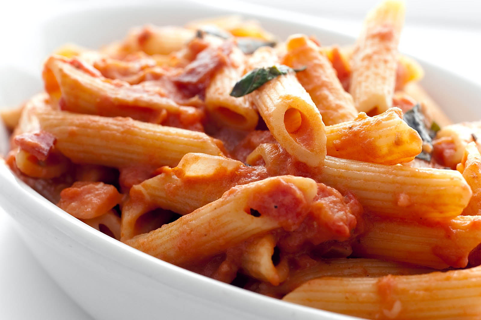 Italian Food Near Me - Coupons for Authentic Italian Meals - Italy Food Nutley, NJ - Pasta in Nutley, NJ - Best Pasta in New Jersey