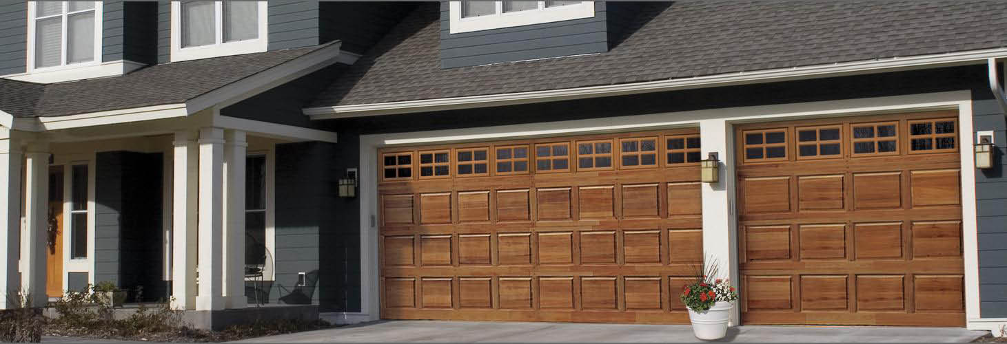 neighborhood garage doorNeighborhood Garage Door in Matthews NC  Local Coupons October