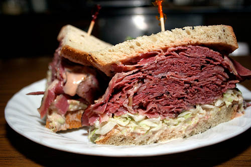 Deli,Berwyn,subs,hoagies,steaks,fries,take out,lunch,dinner,discounts,