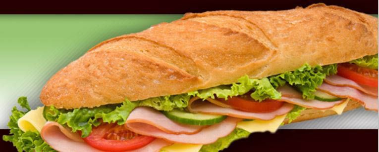 Subs,Deli,Hoagies,berwyn,discounts,deals,fries,sandwiches,discounts,deals,