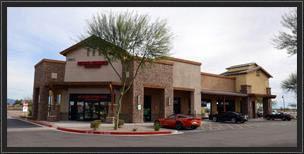 Get affordable auto repair at Network Automotive Service Center, AZ