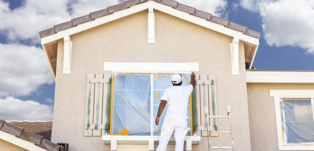 wall painters, painters contract, house painting business, painter contractor, cheap house paint