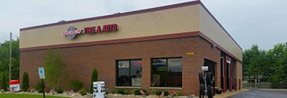 new-berlin-tire-auto-National-ave-wi
