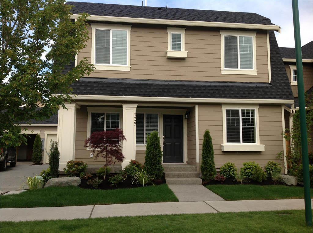 Why rent when you can buy? - buy a home with Ezzie Anderson at Home Smart Realty - realtors - Bothell, WA - realtor coupons