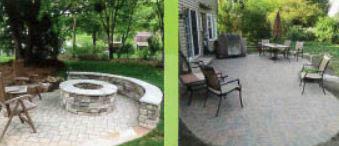 masonry, stucco, home improvement