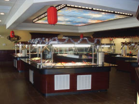 chinese buffet american buffet sushi and hibachi buffet crab legs and crawfish duck frog legs