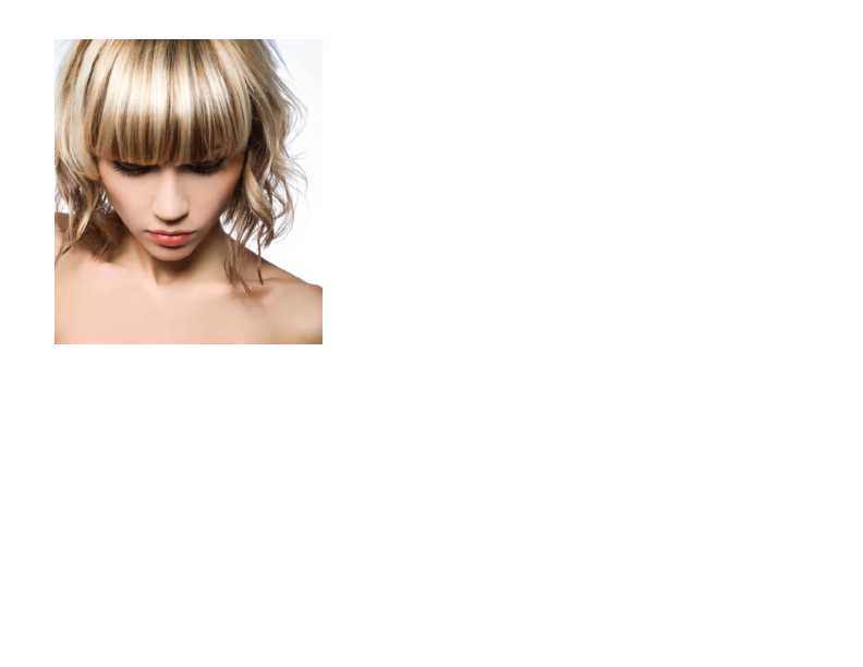 new-cuts-hair-salon-garland-tx-color