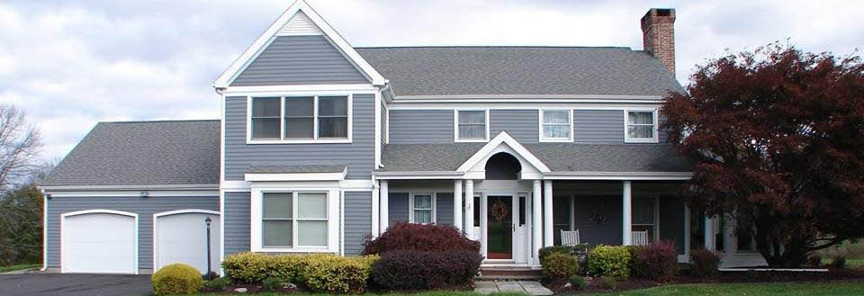 Siding provided by New Jersey Siding & Windows in Randolph NJ