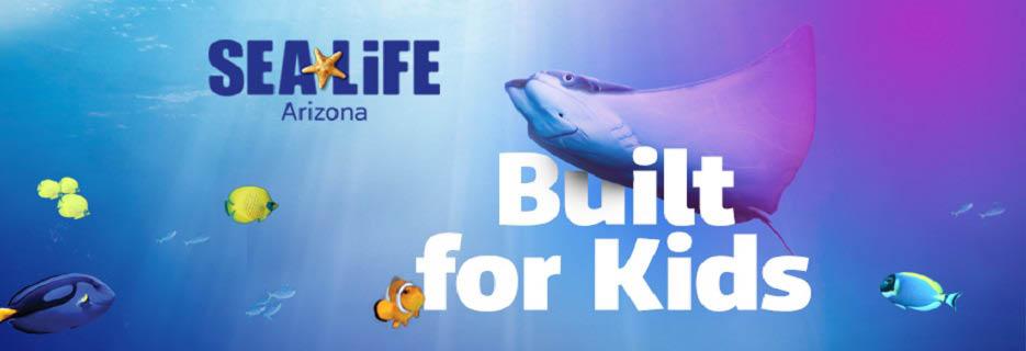 tropical fish aquarium, sea life aquarium deals, marine life aquarium, reef aquarium, marine