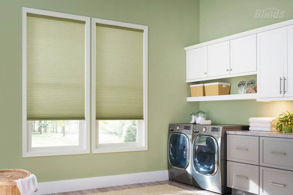 Budget Blinds Hagerstown, Blinds, Shades, Sun Blocker, Window Shades