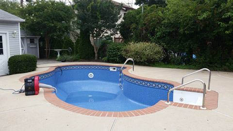 New-pool-liner