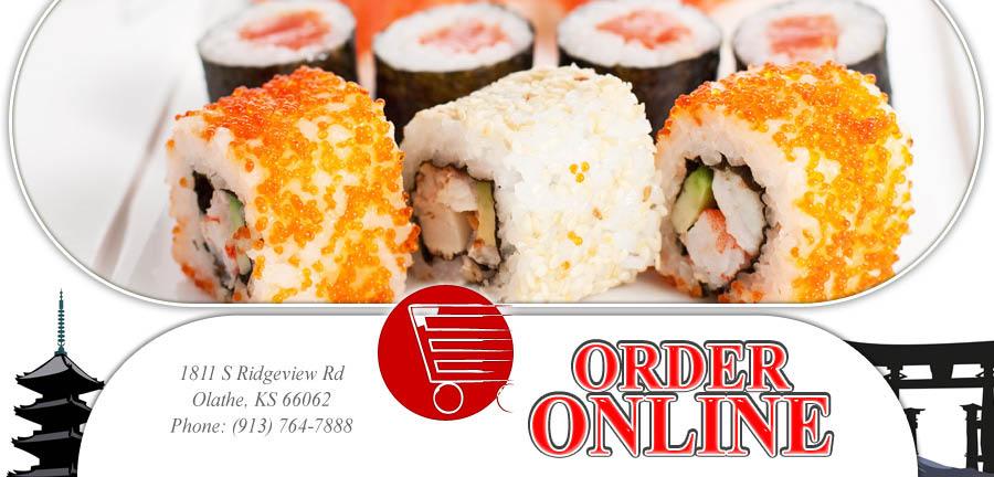 niji sushi and steak, niji sushi olathe, sushi in olathe, sushi in johnson county, best sushi in kansas city, best sushi kc, sushi takeout olathe, sushi take out olathe, steak restaurant olathe, steak restuarant kansas city, surf and turf kansas city