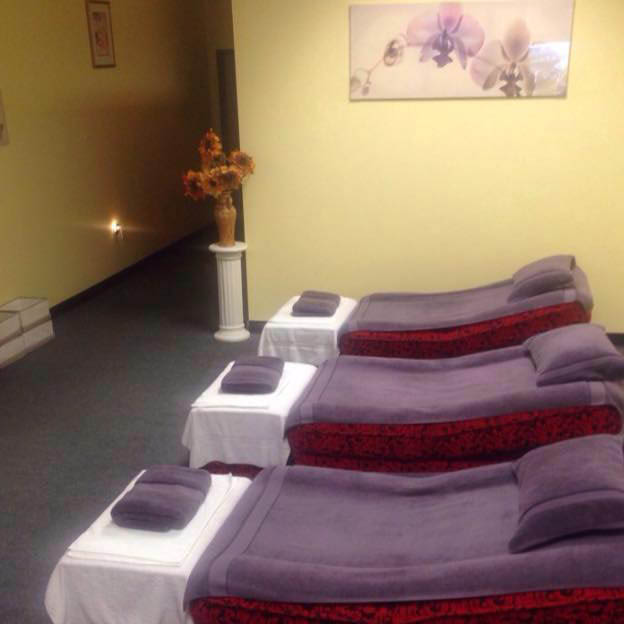 no-1-foot-spa-sachse-tx-massage-beds