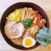 nori ramen & sushi bar rio rancho bowls