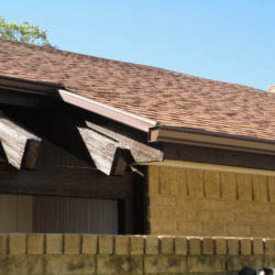 nortex-painting-gutters-dallas-ftworth
