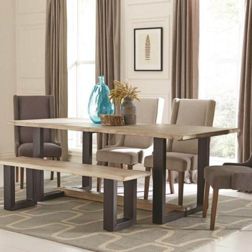 Quality dining room furniture near Roseland, CA