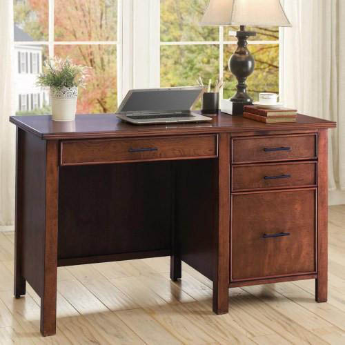 Home office furniture at affordable prices in Rohnert Park, CA
