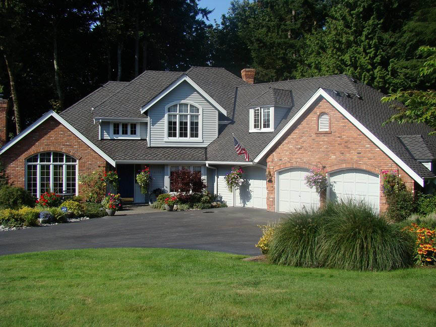 Mill Creek roofers - roofing company in Mill Creek, WA - roofers in Mill Creek - North Creek Roofing
