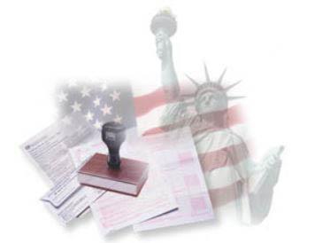 North American Immigration Service