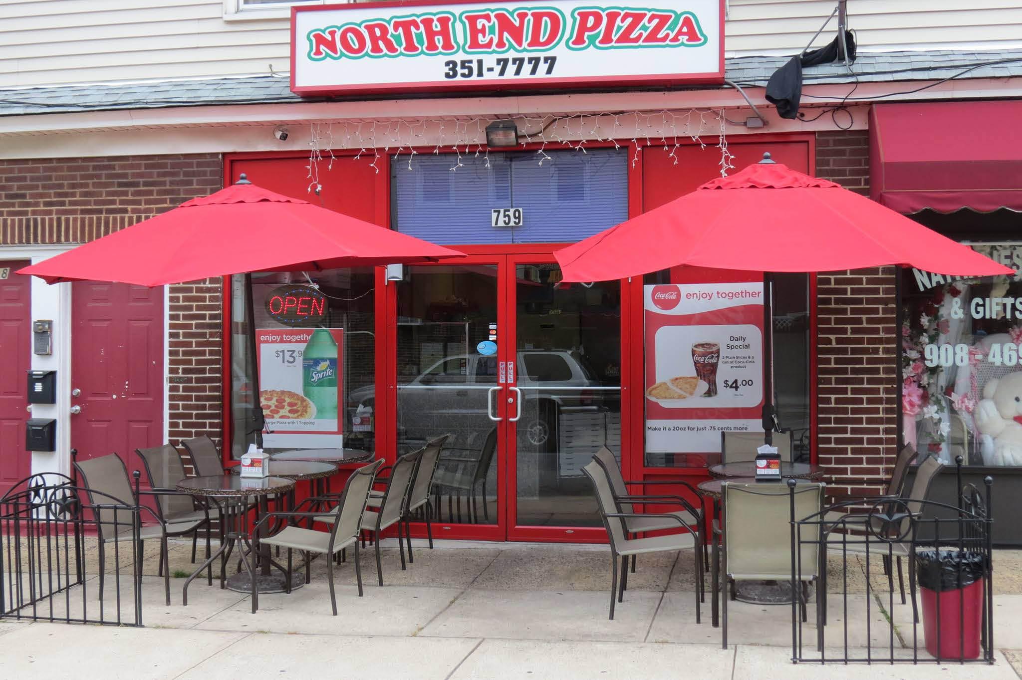 Pizza in Elizabeth, NJ - Pizza Coupons in Elizabeth, NJ - Pizza Coupons Near Me